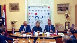 Hrvatima izvan domovine - 1. sat (15.10.2020.)