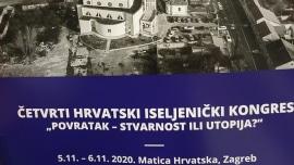Globalna Hrvatska 05. 11. 2020.