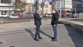 Pogled preko granice - Hrvati u BiH (28.11.2020.)