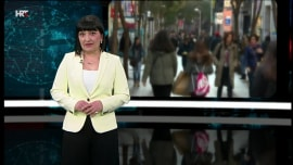Globalna Hrvatska (TV) (12.12.2020.)