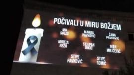 Hrvatima izvan domovine - 1. sat (07.01.2021.)