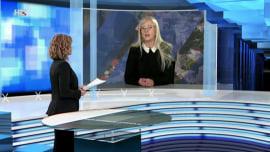 Pogled preko granice - Hrvati u BiH (16.01.2021.)