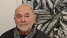 Gost Glasa Hrvatske: Vladimir Bruketa