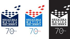 Globalna Hrvatska (11.02.2021.)