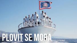 Hrvatsko glazbeno stvaralaštvo 26.01.2021..