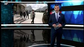 Globalna Hrvatska (TV) (20.02.2021.)