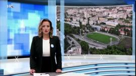 Pogled preko granice - Hrvati u BiH (20.02.2021.)