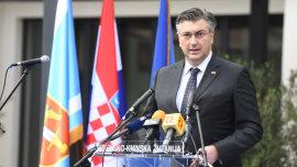 Croacia Hoy (16:30) 23/02/2021