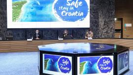 TV NOTICIAS 26/02/2021