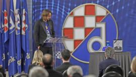 Croacia Hoy (16:30) 05/03/2021