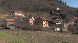 Pogled preko granice - Hrvati u BiH (6.3.2021.)