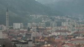 Pogled preko granice - Hrvati u BiH (13.3.2021.)