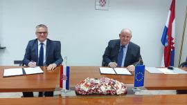 Globalna Hrvatska (17.3.2021.)