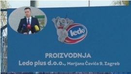 Kroatien heute Nachrichten (29/03/21)