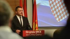 Globalna Hrvatska (07.04.2021.)
