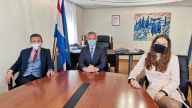 Globalna Hrvatska (14.04.2021.)