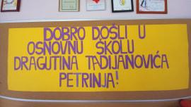 Hrvatima izvan domovine - 1.sat (15.04.2021.)