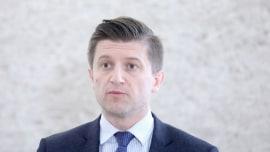 Kroatien heute Nachrichten (17/04/21)