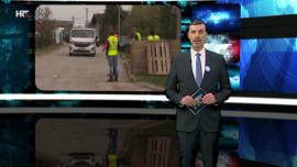 Globalna Hrvatska (TV) (17.04.2021.)