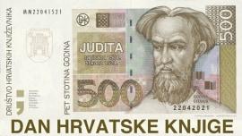 Hrvatima izvan domovine - 3. sat (22.4.2021.)