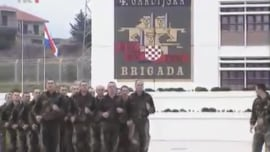 Croacia Hoy (16:30) 28/04/2021