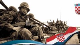 Croatia Today 01/05/2021