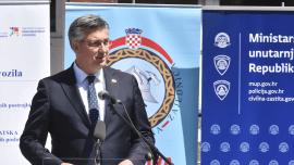 Croacia Hoy (00:30) 05/05/2021