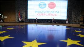 Croacia Hoy (16:30) 07/05/2021