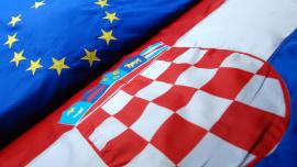 Kroatien heute (10/05/21)