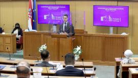 Croacia Hoy (16:30) 11/05/2021