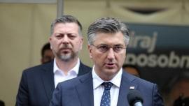 Croatia Today 12/05/2021