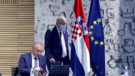 Croacia Hoy (00:30) 14/05/2021