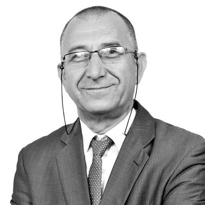 Stjepan Stjepić