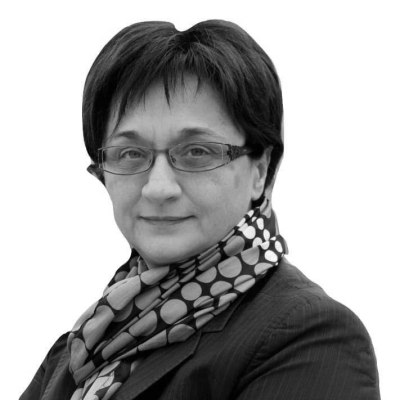 Branka Pavić Blažetin