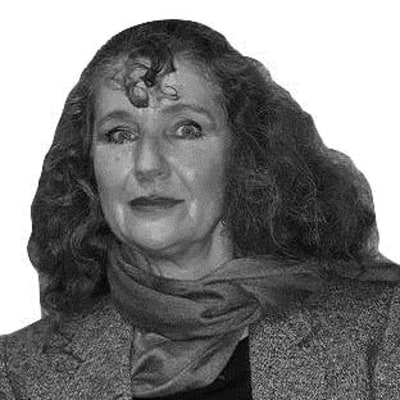 Violeta Kalić