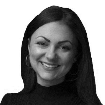 Ana-Katarina Klišanin