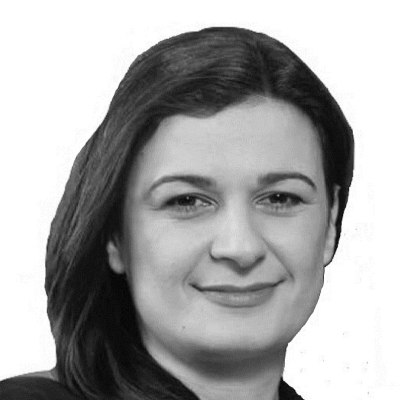 Martina Perković