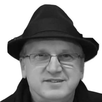 Damir Posavac