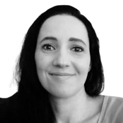 Dana Jungbluth