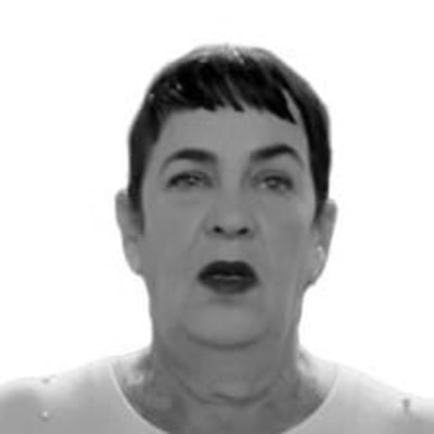 Jasminka Perić