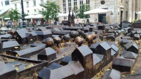 Lerne Zagreb kennen