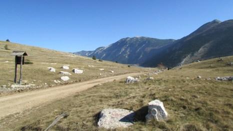 Blidinje - srce sjeverne Hercegovine