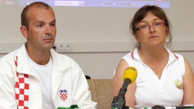 Tanja Watz, Udruga Transplant