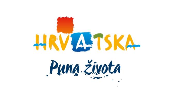 Novi spot Hrvatske turističke zajednice