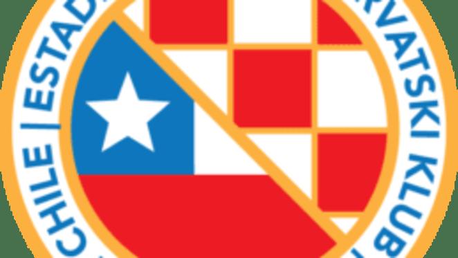 Comunidad croata en Chile