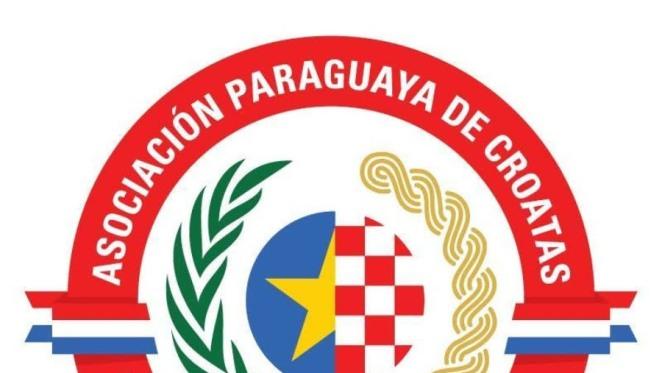 Asociación Paraguaya de Croatas
