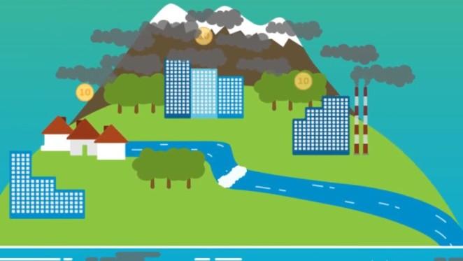 Čista energija za europske otoke