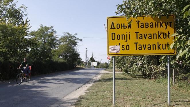 Potpore obrazovanju na hrvatskome jeziku u Vojvodini