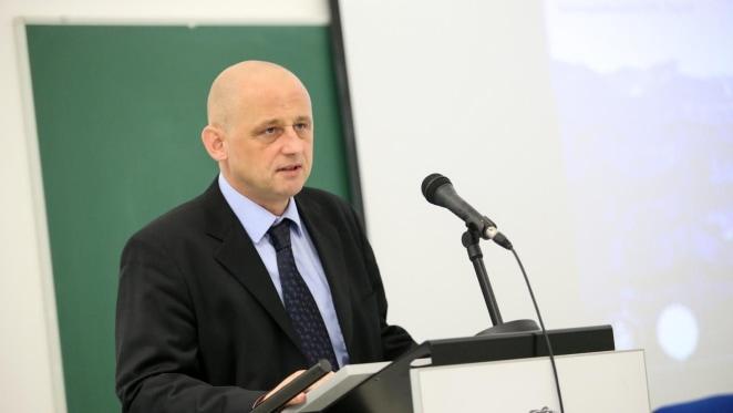 Mario Grčević i Ivana Perkovac