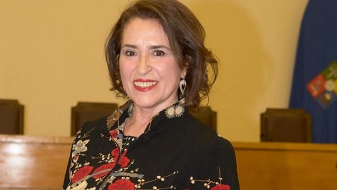 Patricia Štambuk